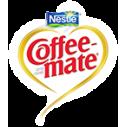 Manufacturer - Coffee Mate