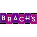 Manufacturer - Brach's