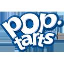 Manufacturer - Pop Tarts