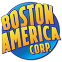 Manufacturer - Boston America