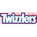 Manufacturer - Twizzlers