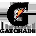 Manufacturer - Gatorade