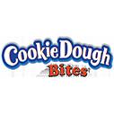 Manufacturer - Cookie Dough Bites