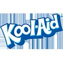Manufacturer - Kool-Aid