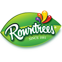 Manufacturer - Rowntree's