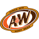 Manufacturer - A&W Root Beer